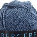 Bergere de France Bergereine etang 22437 (op=op)