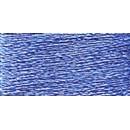 DMC satin S799 licht lucht blauw