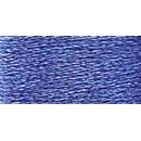 DMC satin S798 lucht blauw