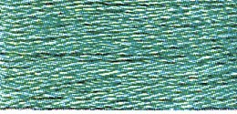 DMC satin S959 zee groen - medium licht