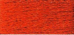 DMC satin S606 oranje rood - helder