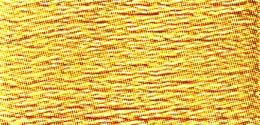 DMC satin S3820 stro geel - medium