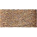 DMC satin S841 bruin/beige - licht