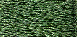 DMC satin S700 kerst groen helder - medium