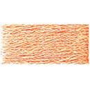 DMC satin S352 koraal - licht