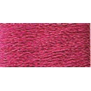 DMC satin S602 cranberry roze - medium