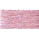 DMC satin S818 baby roze