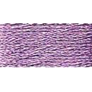 DMC satin S211 lavendel - licht