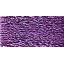 DMC satin S552 violet - medium