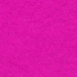 Vilt 45-590 hard roze 45 cm breed per 10 cm