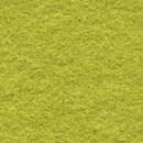 Vilt 513 geel groen 20 x 30 cm (op=op)