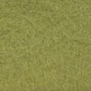 Vilt 541 linde groen 20 x 30 cm (op=op)