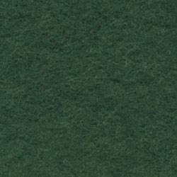 Vilt 45-548 donker bladgroen 45 cm breed per 10 cm