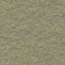 Vilt 563 grijsgroen 20 x 30 cm (op=op)