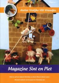Magazine sint en piet (2)