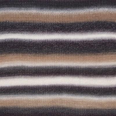 DROPS Delight 02 pruim/beige/heide