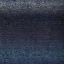 DROPS Delight 03 blauw