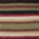 DROPS Delight 05 beige/grijs/roze