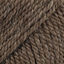 DROPS Nepal 0612 bruin