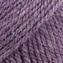 DROPS Nepal 4434 paars/violet