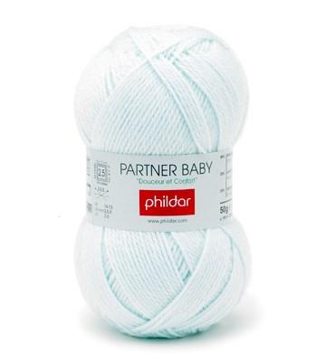 Phildar Partner Baby Jade 03