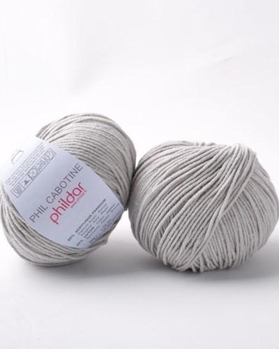 Phildar Cabotine Ecume 0005 - 1447