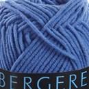 Sonora Mosaique (lavendel) - Bergere de France (op=op)