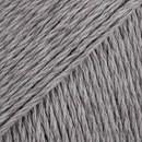 DROPS Bomull-lin 20 grijsblauw