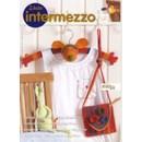 Intermezzo, grappige ideeën met magicline