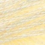 DMC E746 Pearlescent effect - geel