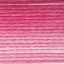 DMC 48 licht tot donker roze