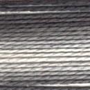DMC 53 licht tot donker grijs