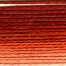 DMC 69 licht tot donker rood/bruin (op=op)