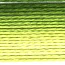 DMC 92 licht tot midden groen