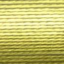 DMC 94 licht tot midden linde groen