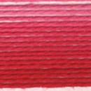 DMC 107 midden tot donker cerise roze