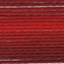 DMC 115 midden tot donker rood