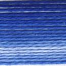 DMC 121 licht tot donker blauw