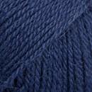 DROPS Alpaca 5575 marineblauw