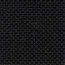 Jobelan 11 draads 018 zwart 140 cm breed (per 25 cm)