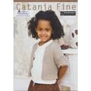 Design 2 catania fine
