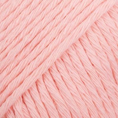DROPS Cotton light 05 lichtroze