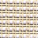 Smyrnastramien 200 cm breed (per 50 cm)