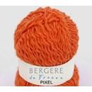 Pixel cubana - Bergere de France (op=op 2xl1729)