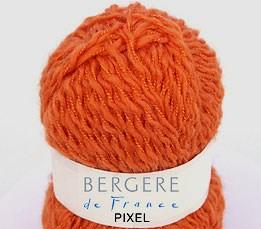 Pixel cubana - Bergere de France op=op 2xl1729