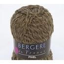 Pixel sombrero - Bergere de France (op=op 6x5652, 5x5812)