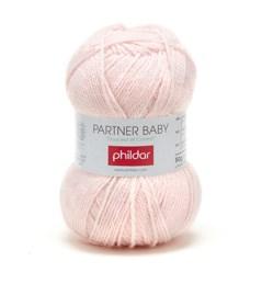 Phildar Partner Baby Merinque 11