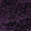 Schachenmayr Cassiopeia 49 donker paars (op=op)