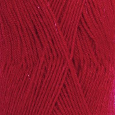 DROPS Fabel 106 rood