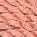 DMC cotton perle 5 - 0353 perzik huidskleur